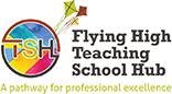 Flying High Teaching School Hub